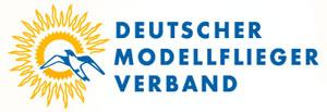dmfv_logo