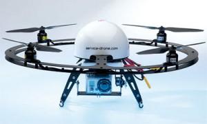 service-drone_1