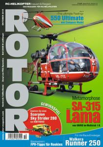 001-Rotor-Titel-10-15