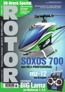 Rotor-Titel-1-15