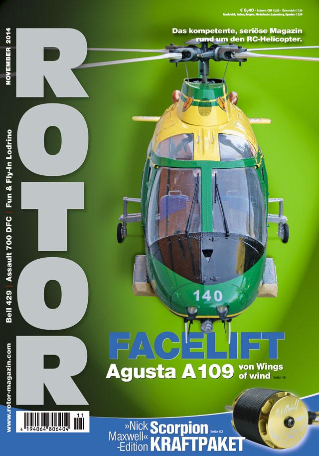 Rotor-Titel-11-14