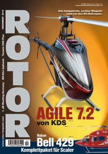 Rotor-Titel-12-14