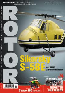 Rotor-Titel-3-15