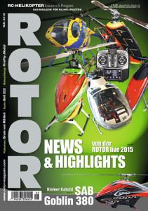 Rotor-Titel-5.15