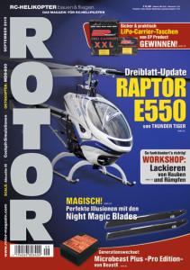 Rotor-Titel-9.15