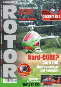 Rotor_9_16