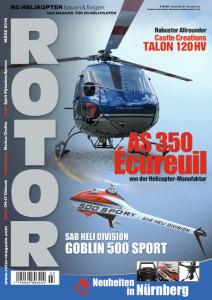 Rotor_Titel-3-16