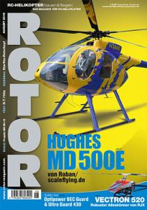Rotor_Titel-8-15