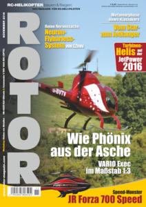 rotor11_16