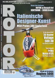 rotor12_16