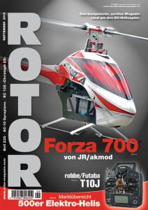 rotor9-2014