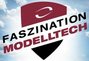 faszination_modelltech