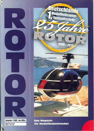 thefirst_rotor1989