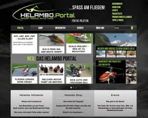 Helambo