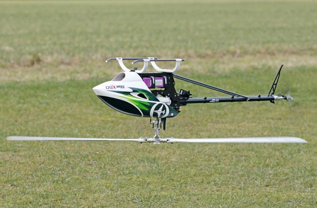 X50E-23