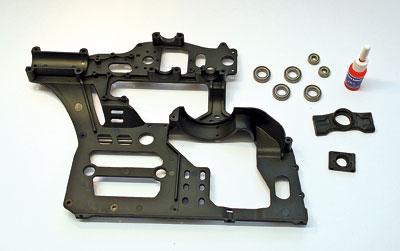 02_chassishaelfte_Bild_43