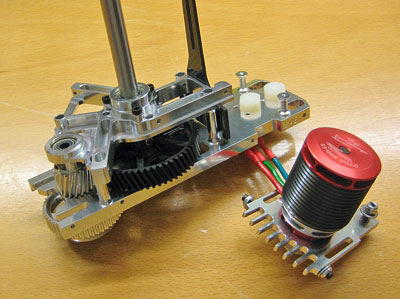08_mechanik_motor_pr