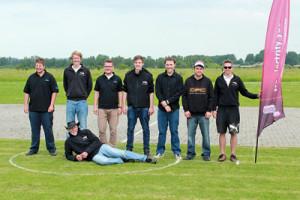 f3c-team