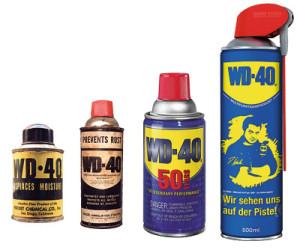 WD-40-Evolution-(1)