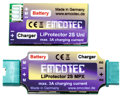emcotec_LiProtector