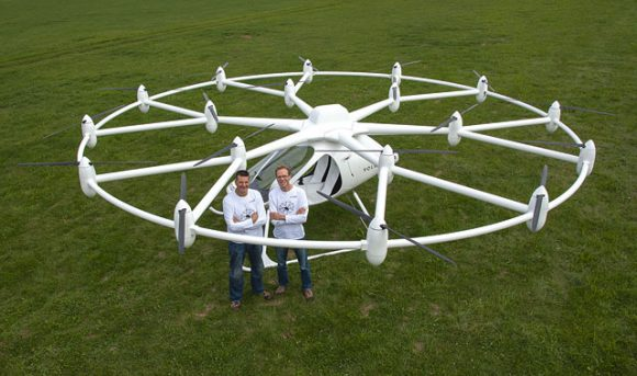 volocopter_1