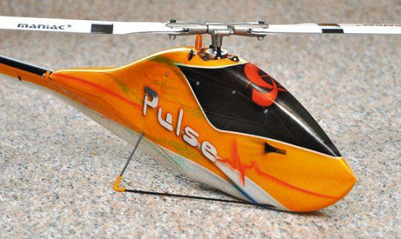 Pulse-7