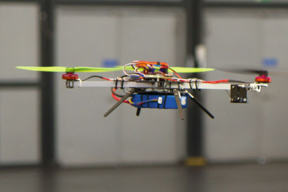 Tricopter_01