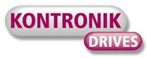 Kontronik_Logo