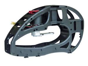 10_chassis_zusammen