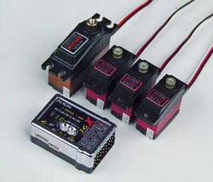 06_elektronik