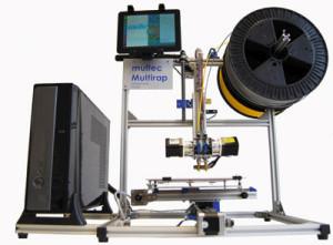Multec_PM_3D-Drucker-Multirap-Duo-Pro_Zwei_Farben_Materialien_Bild2