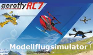 aerofly-RC-7_vielfalt