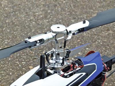 blade600X_rotorkopf