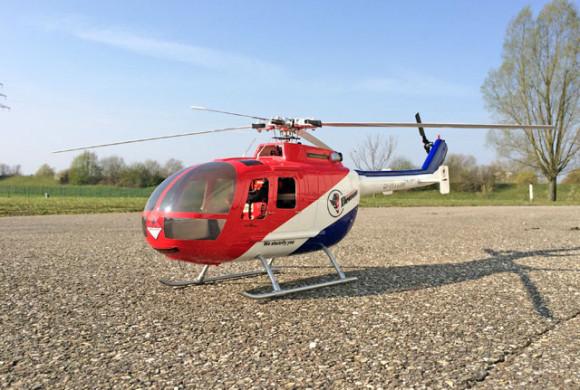 bo105-heliartist-01