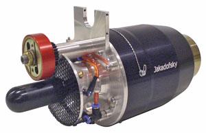 PRO-6000-Jakadofsky
