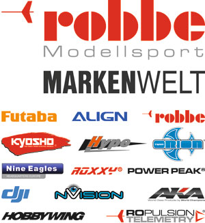 logos_robbe