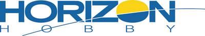 Horizon-Hobby2
