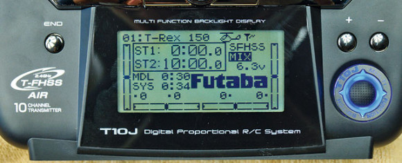07_display_joystick