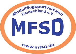mfsd_logo