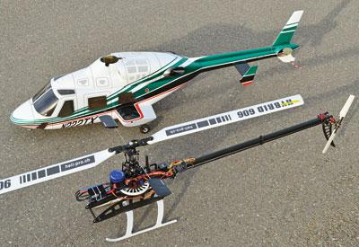 Bell-222B-(1)