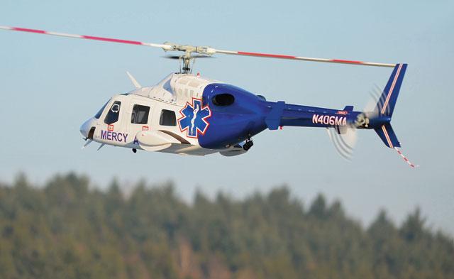 Bell-222B-(65)