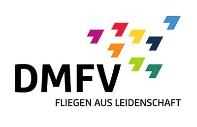 000_DMFV_Hauptlogo_4C1