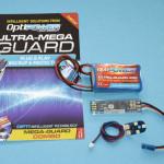 00_Lieferumfang_Mega-Guard-Combo