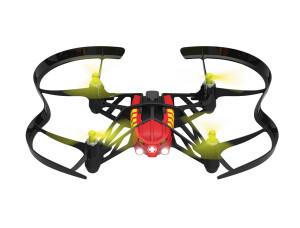 ParrotMinidrone_AirborneNight_Blaze