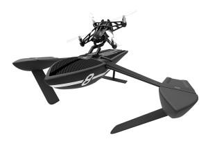 ParrotMinidrone_Hydrofoil_Orak