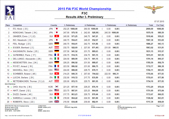f3calc-f3c-3-results-after-round-page-1
