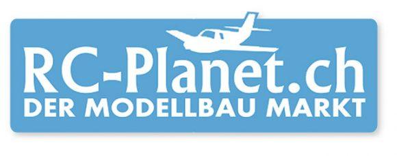 rcplanet_Logo