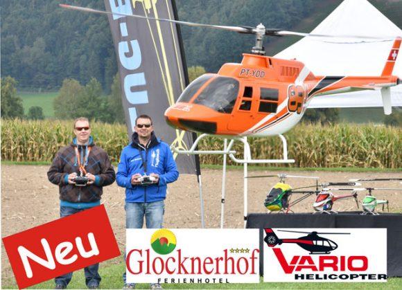 Rotor-Flugschule2015