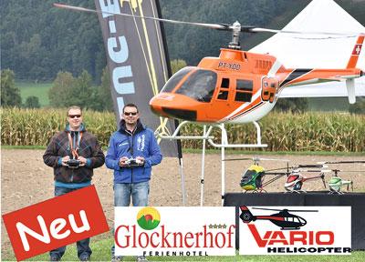 glocknerhof_Rotor-Flugschule2015