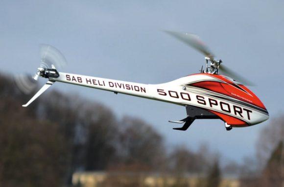 Goblin-500-Sport-(33)